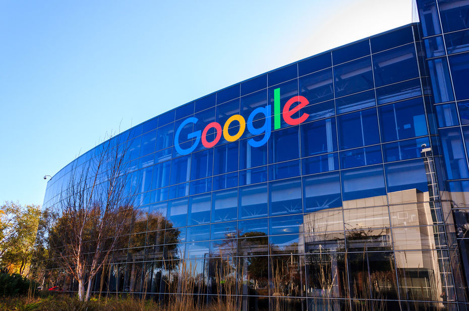 Bakkt crypto exchange partners with Google for payments